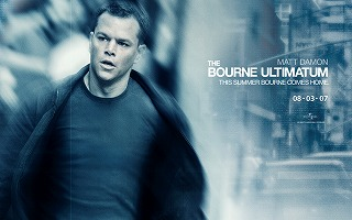 bourne_ultimatum6_1680.jpg